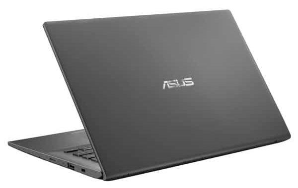 Asus VivoBook S412UA-EK383T Specs and Details