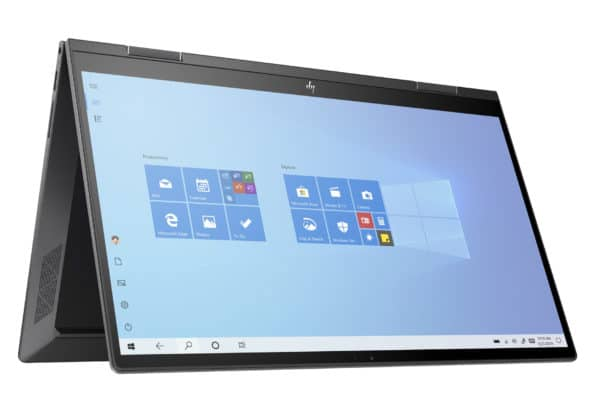 HP Envy x360 15-ee0013nf Specs and Details