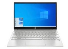 HP Pavilion 13 Ultrabook equipped with i7-1165G7 is revealed on the Internet