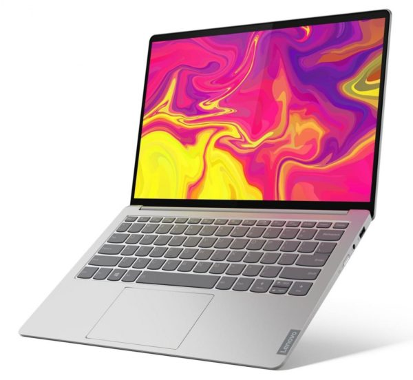 Lenovo IdeaPad S540-13ARE Specs and Details