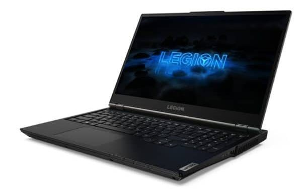Lenovo Legion 5 15ARH05H Specs and Details