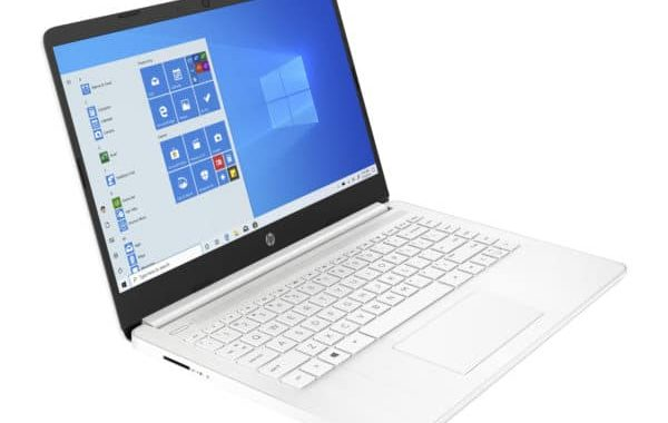 HP 14s-dq1013nf Specs and Details