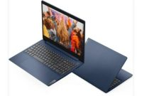 Lenovo Ideapad 3 15ADA05-049 (81W100GFFR) Specs and Details