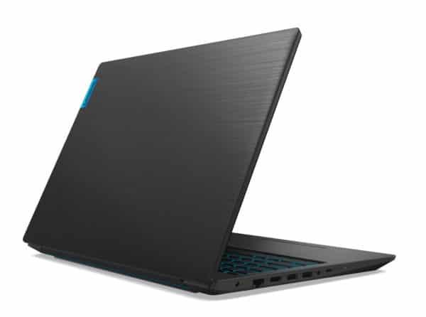 Lenovo IdeaPad Gaming L340-15IRH (81LK00PYFR) Specs and Details