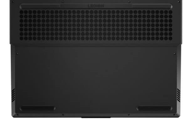 Lenovo Legion 5 17ARH05H Specs and Details