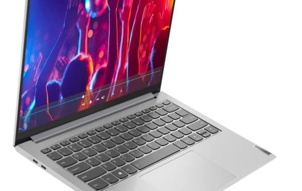 Lenovo Yoga Slim 7 Pro 14ARH-05 10th Thin Lightweight Octo Core Ryzen 9 Nomad 17h Battery
