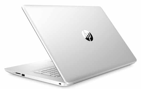 Multipurpose Laptop HP 17-ca1047nf Specs and Details