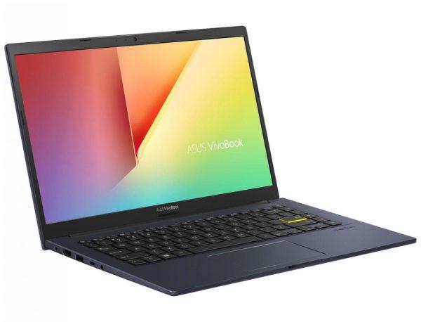 Asus Vivobook S413FA-EK713T Specs and Details