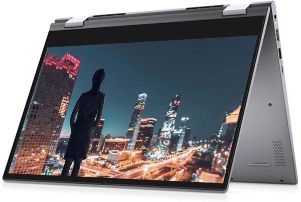 Dell Inspiron 14 5400 2-in-1 Ultrabook Tablet Specs and Details