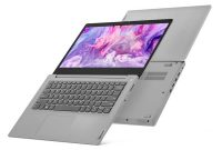 Lenovo IdeaPad 3 14IIL05 (81WD0032FR) Specs and Details
