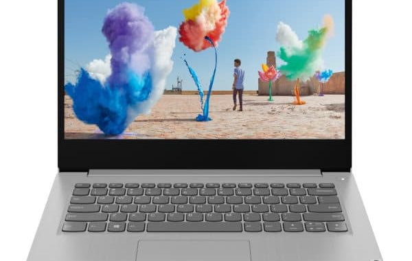 Lenovo IdeaPad 3 14IIL05 (81WD00GAFR) Specs and Details