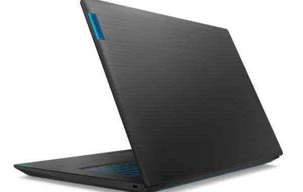 Lenovo Ideapad L340-17IRH (81LL00HNFR) Specs and Details