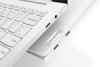 """Lenovo Yoga Slim 7i Carbon, new 13 """"QHD Tiger Lake Details"""