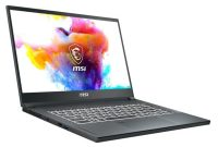 MSI Creator 15 A10SDT-067FR Specs and Details