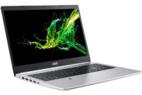 Acer Aspire 5 A515-55-52NP Specs and Details