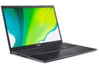Acer Aspire 5 A515-56-5255 Specs and Details