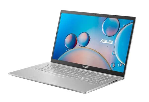 Asus R515DA-EJ032T Specs and Details