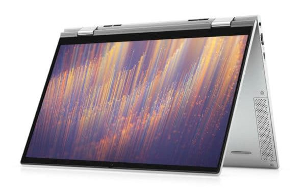 Dell Inspiron 13 7306 2-in-1 Specs and Details