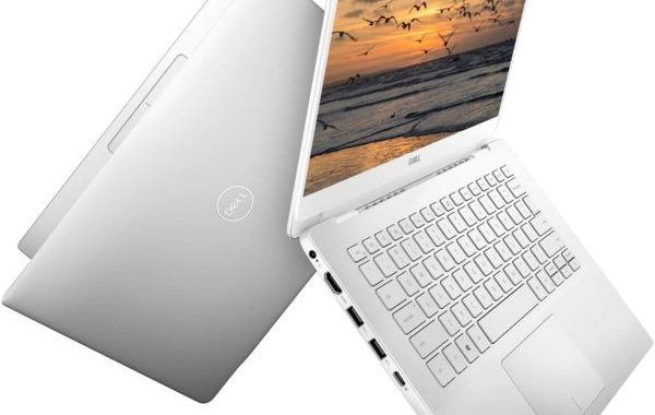 Dell Inspiron 14 5490 Specs and Details