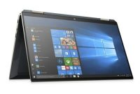 HP Specter x360 13-aw2001nf Specs and Details