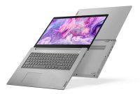 Lenovo IdeaPad 3 17ADA05-931 (81W2000SFR) Specs and Details