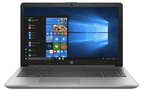 HP 250 G7 (1F3N2EA) Specs and Details
