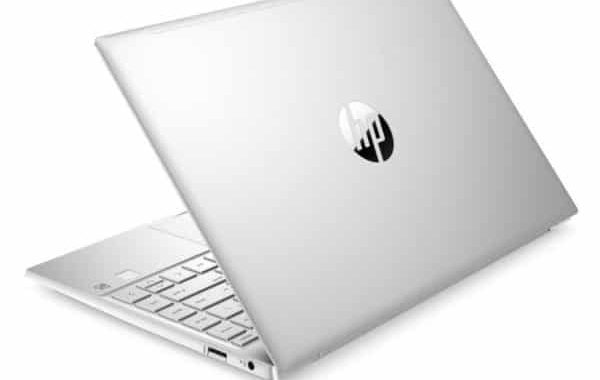 HP Pavilion 13-bb0011nf Specs and Details