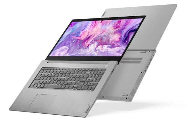 Lenovo IdeaPad 3 14ADA05 (81W000CYFR) Specs and Details