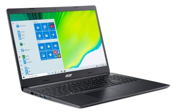 Acer Aspire A515-44G-R0XP Specs and Details