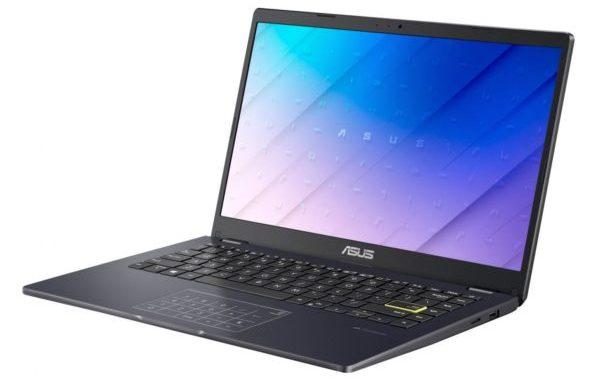 Asus E410MA-EK382T Specs and Details