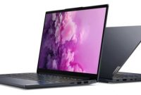 Lenovo Yoga Slim 7 14ITL05 Specs and Details