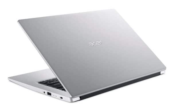 Acer Aspire 3 A314-22-R73E Specs and Details