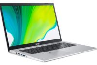 Acer Aspire 5 A517-52G-75PC Specs and Details