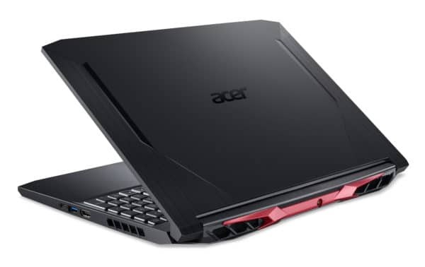 Acer Nitro 5 AN515-55-50MY Specs and Details
