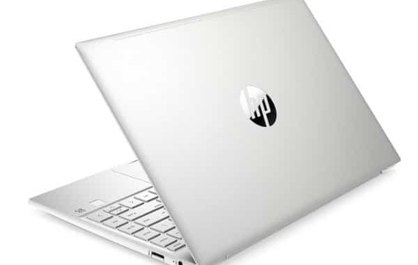 HP Pavilion 13-bb0016nf Specs and Details