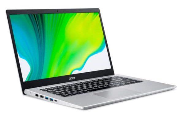 Acer Aspire 5 A514-54-55U5 Specs and Details