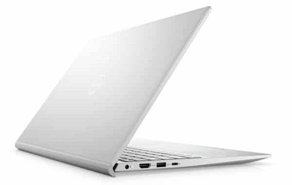 Dell Inspiron 15 5505-415 Specs and Details