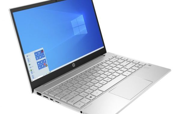 HP Pavilion 13-bb0015nf Specs and Details