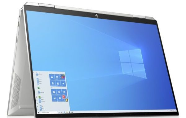 HP Specter x360 14-ea0010nf Specs and Details