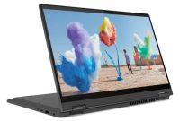 Lenovo IdeaPad Flex 5 14ITL05 Specs and Details