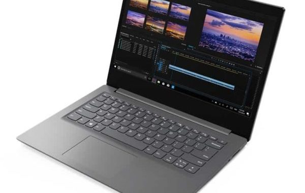 Ultrabook Lenovo V14-IIL Specs and Details