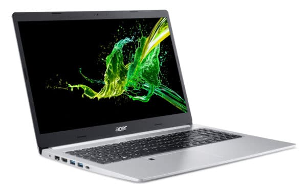 Acer Aspire 5 A515-56-50YW Specs and Details