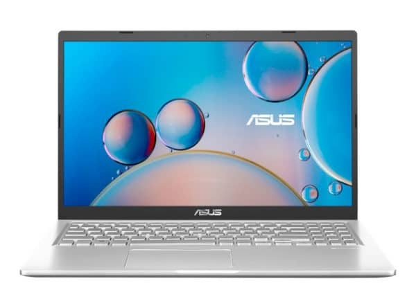 "15"" Ultrabook Asus Vivobook R515JA-BQ856T Specs and Details"