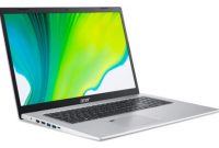 Acer Aspire 5 A517-52-50HA Specs and Details