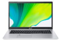 Acer Aspire 5 A517-52G-50MA Specs and Details