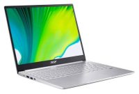 Acer Swift 3 SF313-53-79KT Specs and Details
