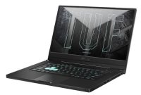 Asus Dash F15 TUF516PM-HN023T Specs and Details