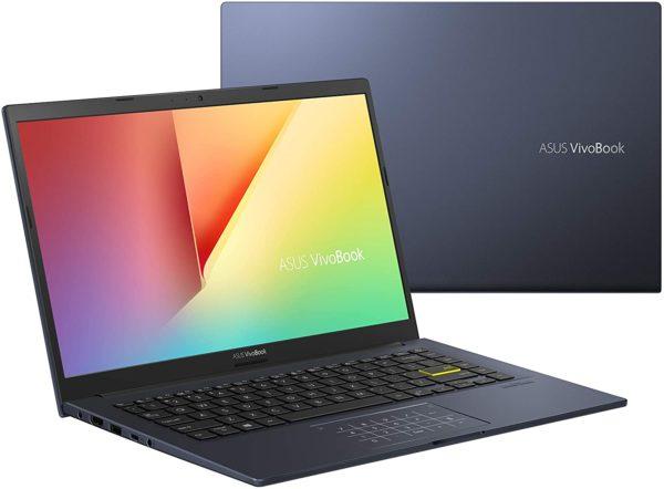 Asus Vivobook S413JA-EB160T Specs and Details