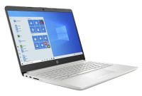 HP 14-dk1016nf Specs and Details