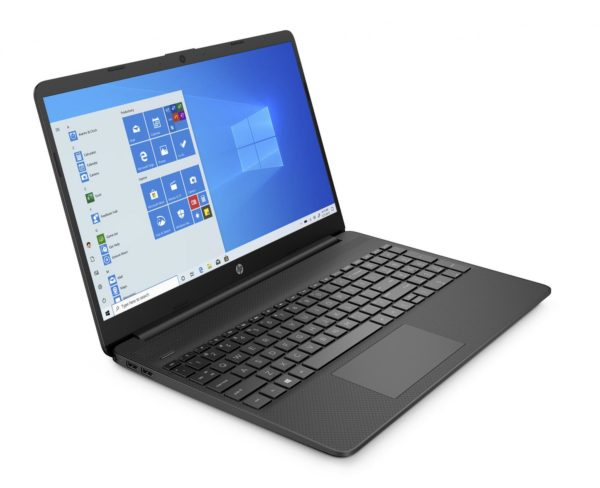 HP 15s-eq1068nf Specs and Details